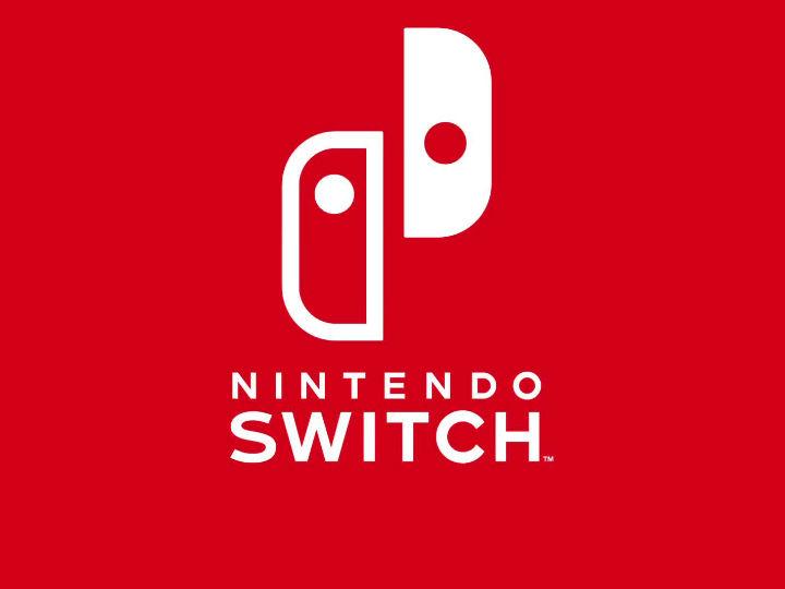 腾讯和任天堂双双官宣:腾讯正式代理国行Switch 售价稍后公布