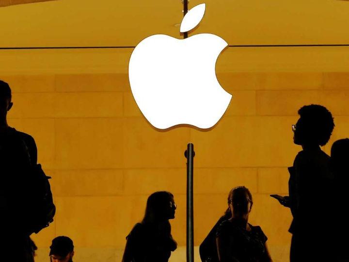 "Cowen分析师:今年iPhone销量会进一步下滑 但苹果仍是""绩优股"""