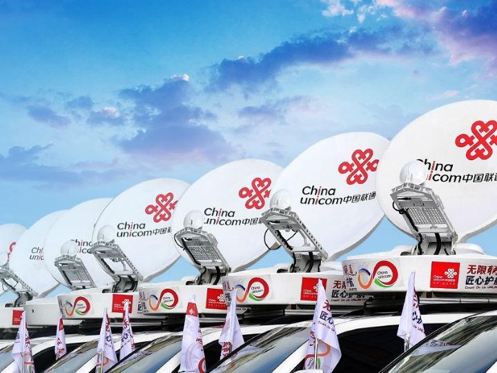 广告骚扰电话不堪其扰 中国移动、中国联通两大运营商将着手整治