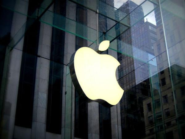 苹果挥重拳打击屏幕使用时间App 大量APP惨遭下架