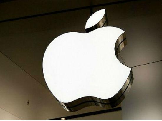 苹果为提高性价比,新iPhone XR将支持2倍光学变焦