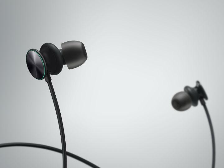 O-Fresh立体耳机评测:声色俱佳 Hi-Res?#29616;?#39640;解析音质