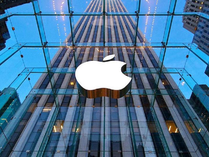 """苹果万年""""5v1A""""将成历史 今年三款新iPhone标配快充电源适配器"""