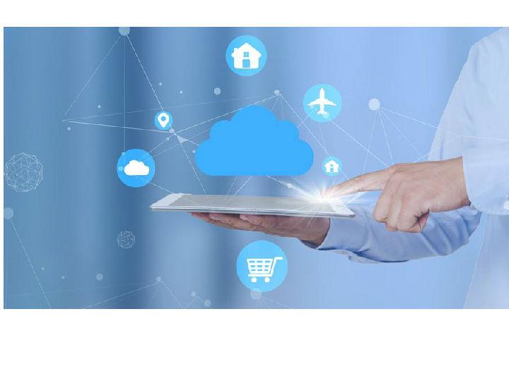 VMware和微软达成合作 Azure可运行VMware虚拟化软件