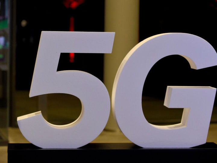国产5G手机在欧洲上市:华为、小米、OPPO同步发售