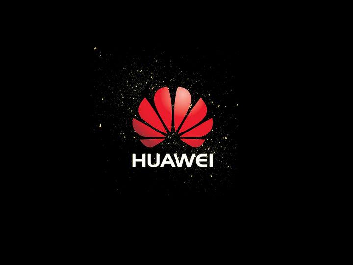 大公司晨读:华为计划推出全球首款5G电视;苹果市值重回万亿美元