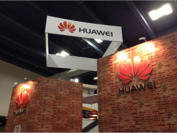 华为或将在今年推出5G 8K电视,将为电视带来哪些全新改变?