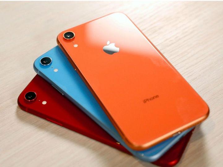 和解过后 苹果向高通支付45亿原配赔偿金
