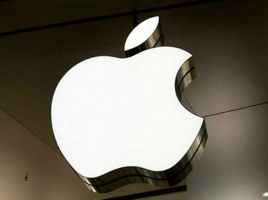 大公司晨读:苹果被挤出手机市场前四;小米Q1手机销量超2750万台