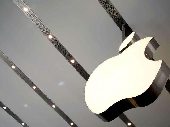 告别iPhone时代!苹果进军汽车领域,加速推进自主汽车业务