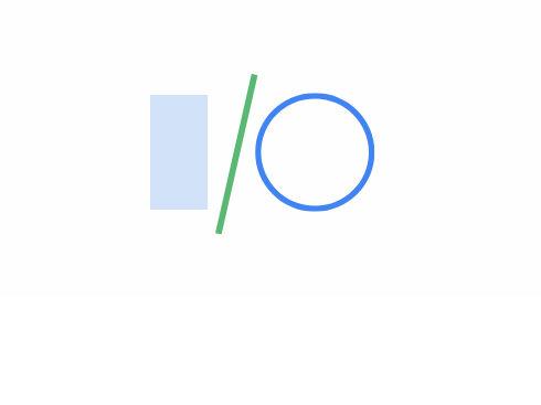 划重点 Google I/O 2019上值得期待的产品与技术