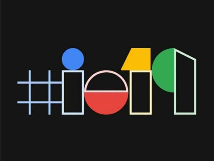 2019谷歌I/O开发者大会开幕在即,会议重点都在这了
