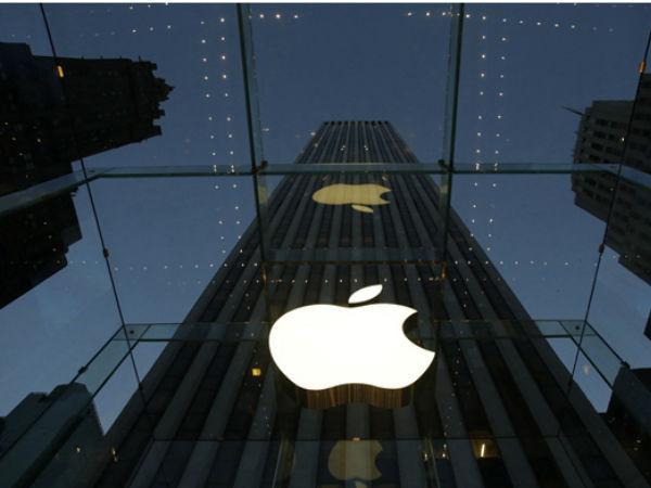苹果警告iPhone用户不要接听苹果客服电话,谨防诈骗