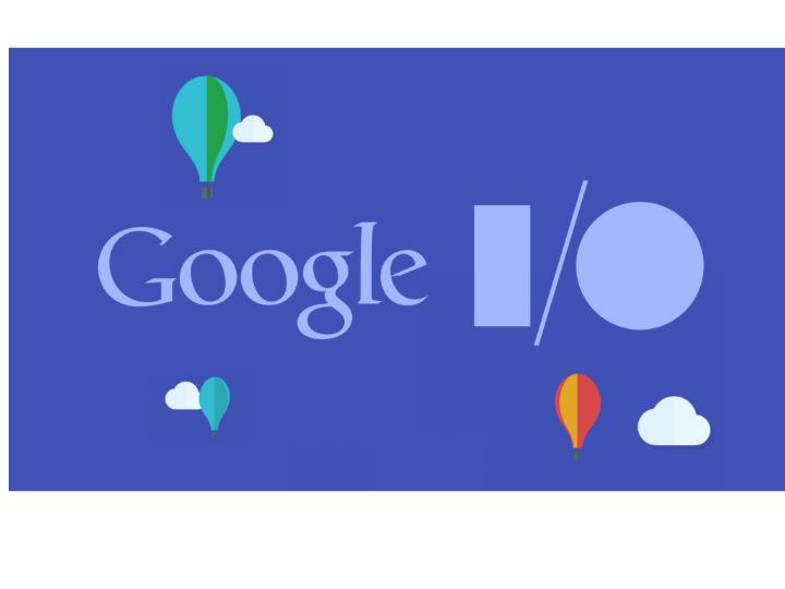 谷歌I/O 2019大会提前看:这10大亮点 你值得关注