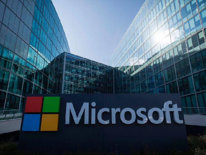 微软Build 2019大会发布Fluid Framework平台