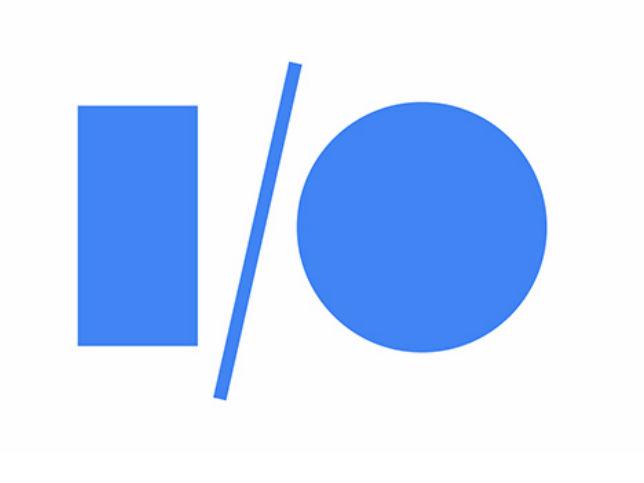 Google I/O 2019 我们看到了一个正在改变世界方方面面的谷歌