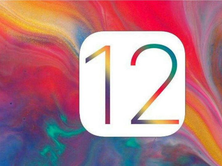 苹果发布iOS 12.3新测试版:上滑清除程序动画重新回归