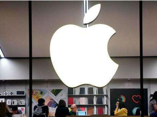 一季度苹果市场份额被三星和华为挤到第三,但利润仍旧称王