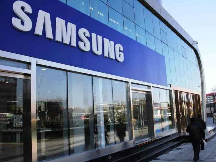 三星手机重回印度高端手机市场第一 全靠三星Galaxy S10