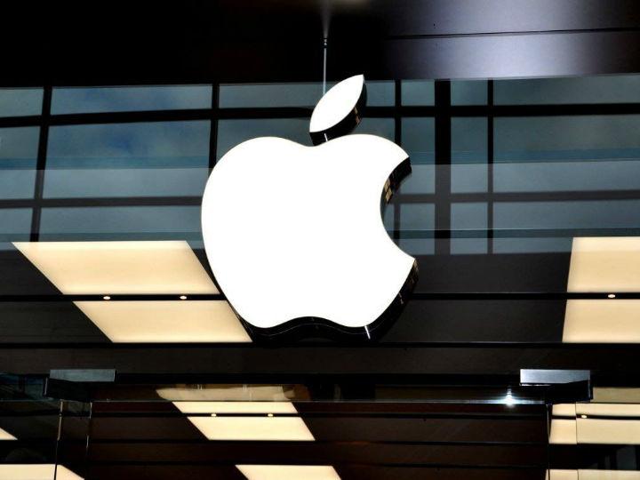 苹果iPhone一季度在北美市场下滑严重:同比下降18%