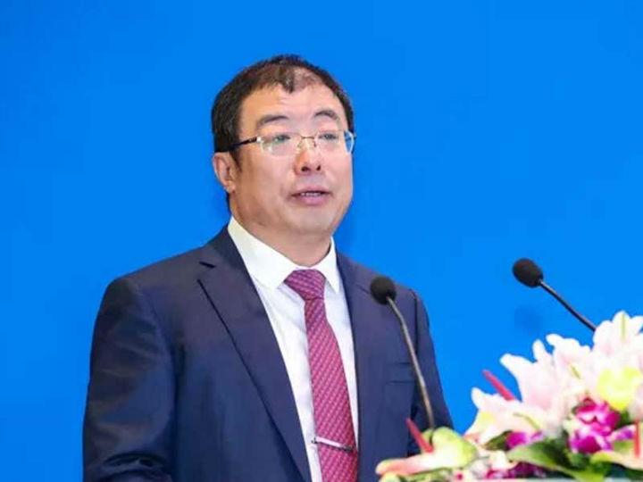 """中国电子战略入股奇安信 奇安信变身""""国家队"""""""