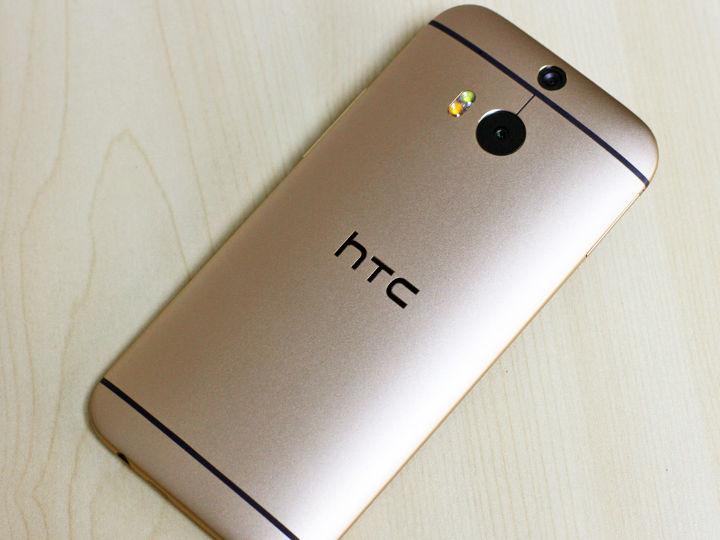 大公司晨读:HTC关闭京东、天猫旗舰店;Uber上市首日股价下跌7.62%