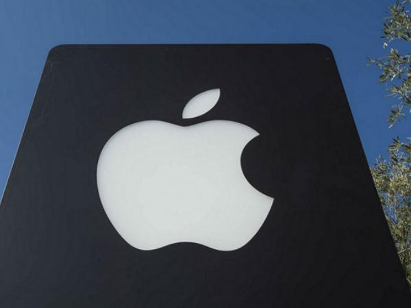 高通与苹果和解之后收益巨大 高通CEO被奖励巨额股票