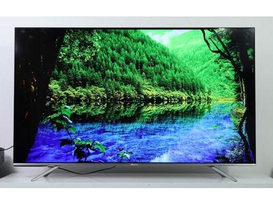 年度爆款将至 海信E5D电视开启AI声控新时代