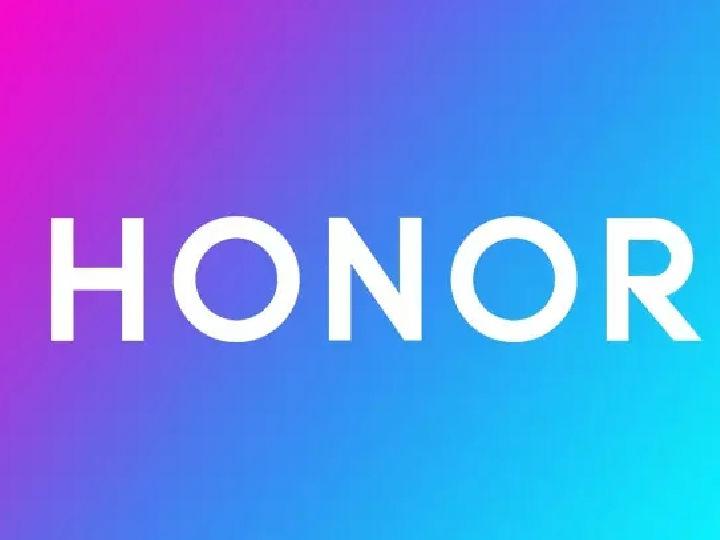 年度旗舰手机荣耀20系列正式官宣:5.21伦敦发布,5.31上海发布