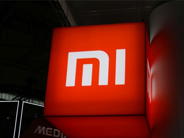 红米官方突然官宣新机:红米Note 7S 5月20日印度发布