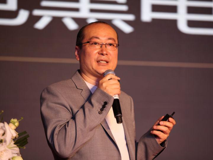京东携手LGD签订战略合作协议,OLED技术成为彩电市场发展关键
