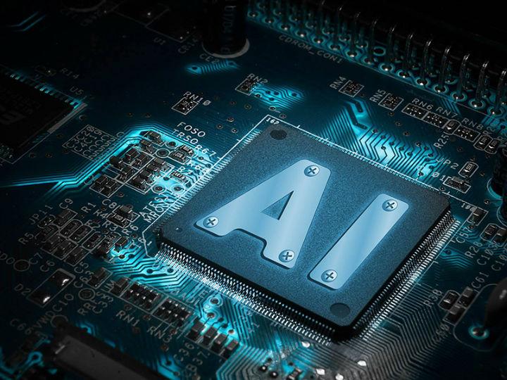 真实与谎言:一文看懂AI芯片全景