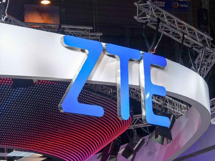 中兴内部人士透露10月1日开始5G网络商用?官方紧急辟谣:有误读