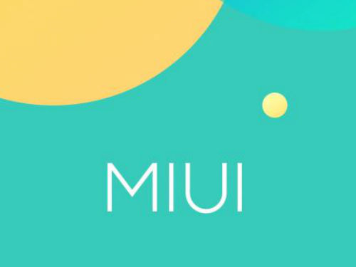 MIUI广告太多 用户抱怨不已 小米白鹏:要减少广告位 提升用户体验