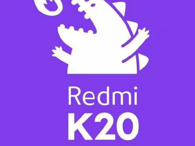 红米旗舰手机K20系列将搭载第七代屏幕指纹 网友直呼心疼小米9
