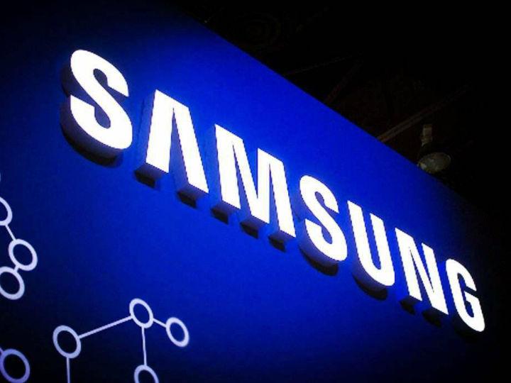 三星发布5倍光学变焦手机镜头:三星Galaxy Note 10有望尝鲜