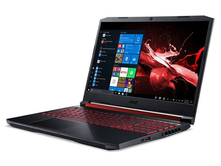 COMPUTEX 2019:宏�将发搭载最新Ryzen处理器的笔记本电脑