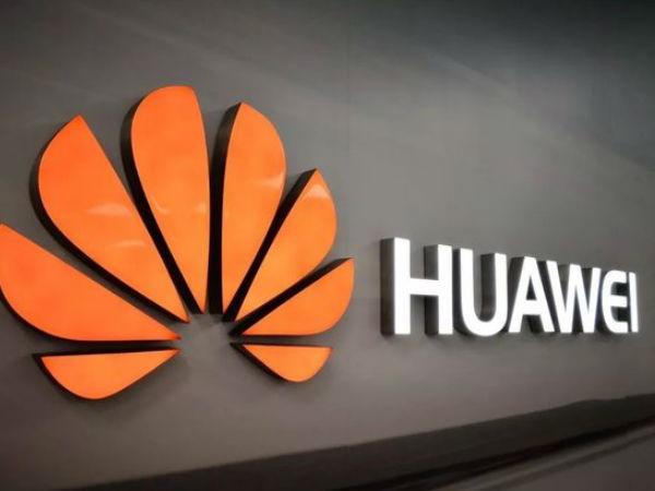 大公司晨读:松下、台积电等否认对华为断供;微博月活用户4.65亿