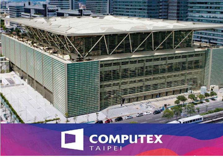 COMPUTEX2019|新品一触即发 一场PC大战即将开锣