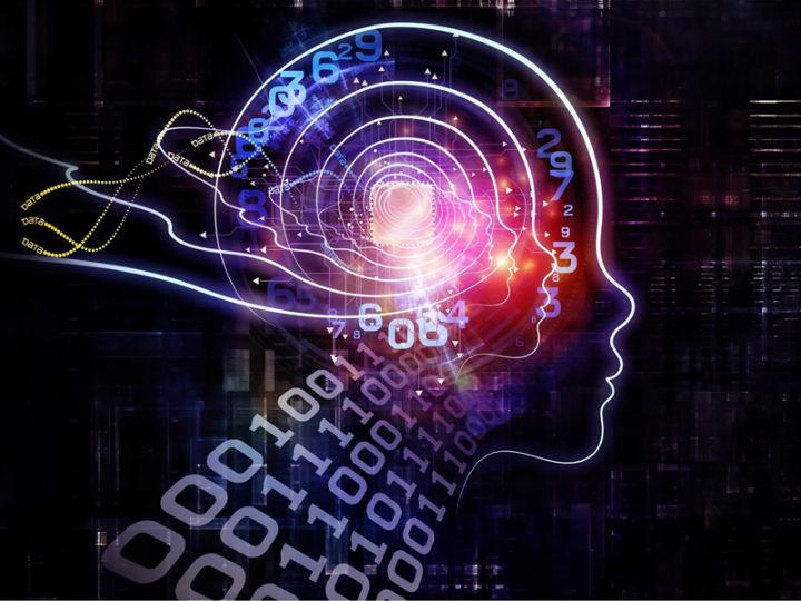 一周AI大事盘点:谷歌创建肺癌检测AI模型,智能助手存在性别偏见