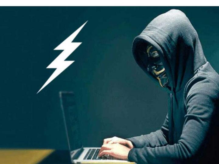 """卡巴斯基新技术可使勒索软件""""免杀技术""""失效"""