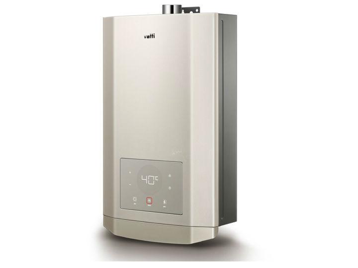 618电商值得买的热水器