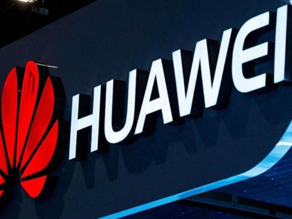 华为大屏创新电视产品通过3C认证:京东方代工 目标年销量破千万