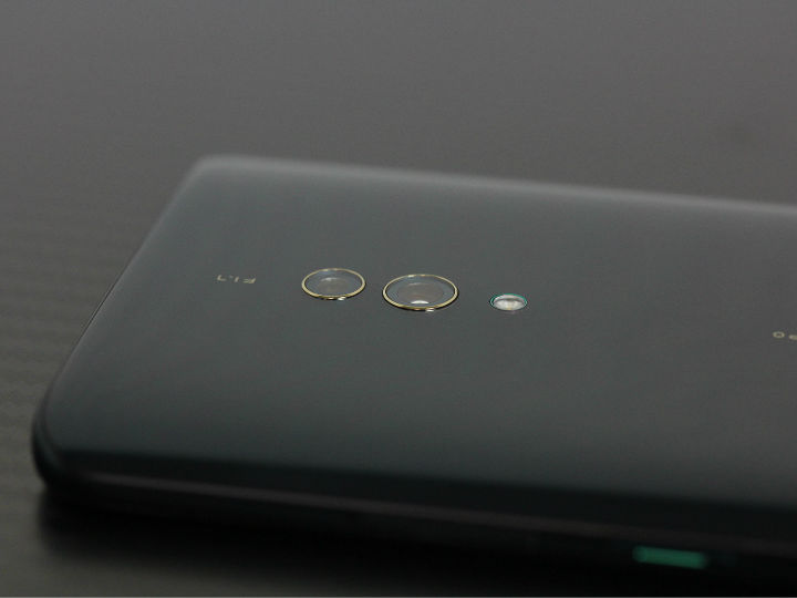 OPPO K3今日硬核开售 购机可享100元优惠