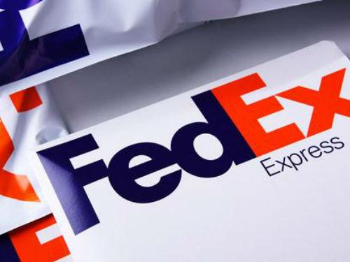 大公司晨读:联邦快递称全力配合调查;IEEE开始为自己找后路