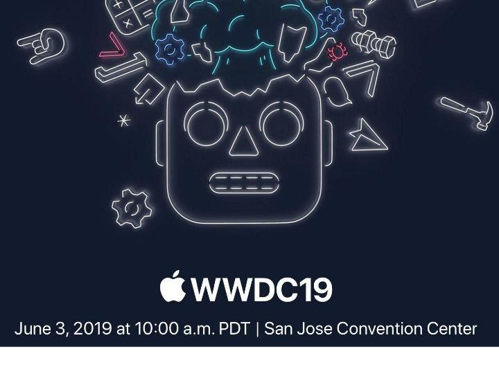 各系统可互通:融合将是WWDC2019核心