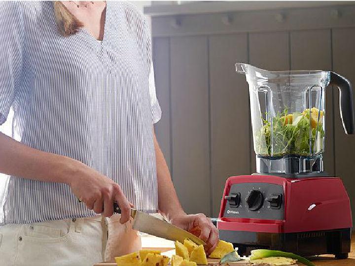 别再傻傻分不清!四类榨汁电器有何区别?该如何选择?
