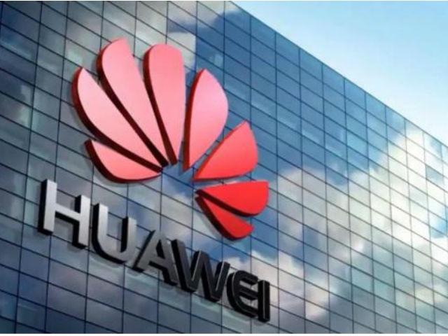 华为回应5G牌照发放:全力支持中国运营商建好中国5G
