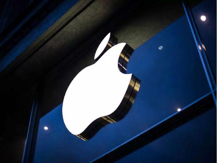 苹果产品因缺少防灰功能被用户起诉:苹果企图推翻被驳回