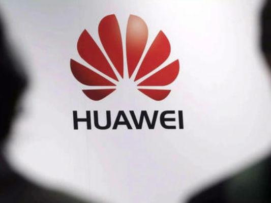 大公司晨读:华为或于8月或9月推出新操作系统;微软市值重回万亿